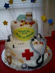 113 best cakes medical images on pinterest medical cake nurse