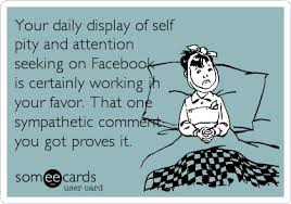 Seeking Hilarious Attention Search Great Sayings