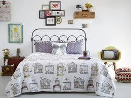 bedroom design artsy bedding teenage guys room design artsy