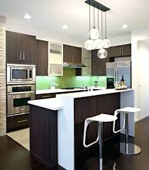 ideas for a small kitchen space kitchen small space size of appliances captivating small