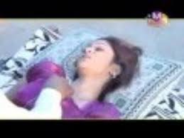 video youtube film hot india dactor babu aam do santali hot video youtube video dailymotion