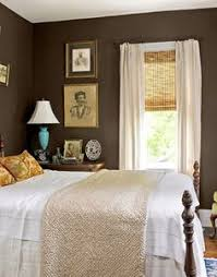 brown paint colors traditional living room benjamin moore