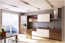 living room contemporary modern kitchen backsplash buy modern