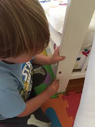 Transitioning Toddler From Crib To Bed by Transitioning Twins To Toddler Beds