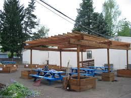 100 arbor bench plans bench bench seat plans allure diy