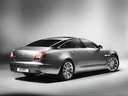 jaguar back 2010 jaguar xj rear right quarter wallpaper 55