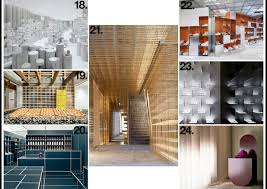 Interior Design 2016 Archives | commercial retail interior design yellowtrace 2016 archive