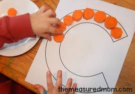 a peek at our week letter c activities for preschool the