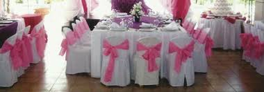 Table Covers For Rent Table Cloth For Rent Samroca Food Catering Philippines