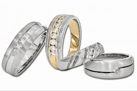 wedding band st louis lordo s diamonds st louis jewelers