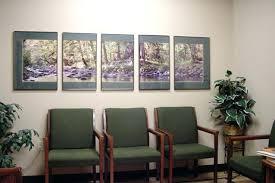 Hospital Reception Desk Office Desk Medical Office Reception Desk Hospital Fixtures