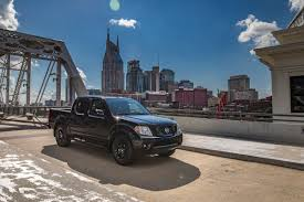 new nissan truck 2018 nissan frontier pricing starts at 18 990 the drive