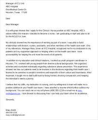 resume functional career change list scholarships on resume ucla