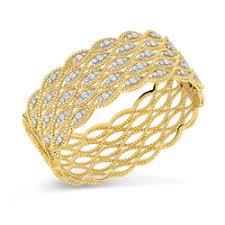 italian jewellery designers roberto coin italian designer jewelry