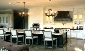 kitchen island hood vents kitchen island kitchen island with oven kitchen island range kitchen