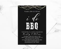 couples wedding shower invitations shower invitations