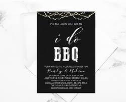 couples wedding shower invitations shower invitations