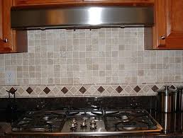 kitchen tile pattern ideas backsplash tile designs patterns subway tile kitchen patterns