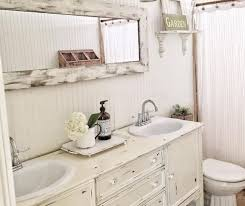 Bathrooms Decoration Ideas 100 Cozy Rustic Farmhouse Bathroom Decor Ideas You Can Easily Copy