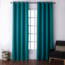 Teal Curtain Buy Teal Curtain Panels From Bed Bath Beyond