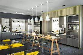 bureau plus grenoble okko hotels grenoble jardin hoche grenoble tarifs 2018
