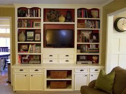 built in cabinet house ideas pinterest built ins shelves