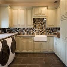 Coastal Kitchens Images - coastal kitchens and bath llc building supplies 6 smiths ln