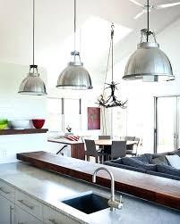 unique diy farmhouse overhead kitchen lights farmhouse pendant lights lighting fixtures kitchen great light