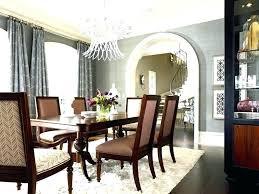 thomasville dining room sets thomasville dining room design your own thomasville dining room