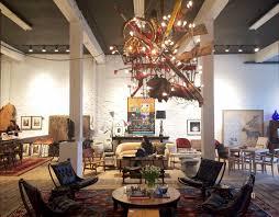 american home interior design fresh classic design for living room 15823 contemporary ideas