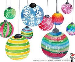 clip ornaments