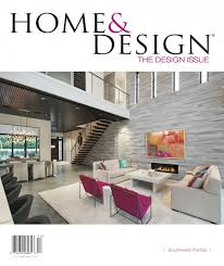 home design florida naples florida contemporary interior design news modern home design