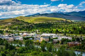 Montana What Is The Safest Way To Travel images 15 best places to live in montana the crazy tourist jpg