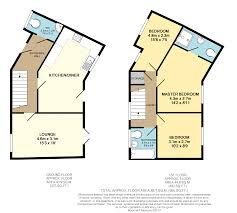 lynnewood hall floor plan 3 bedroom semi detached house for sale in lynwood way south
