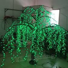 aliexpress buy 2 0meter high 2592leds outdoor artificial