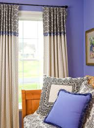 Small Bedroom Window Curtains Windows Window Treatments For Small Windows Decorating Short