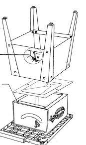 Hitachi C10fr Table Saw Review Hitachi Table Saw By Obi Lumberjocks Com Woodworking