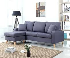 dorel living small spaces configurable sectional sofa dorel living small spaces taupe microfiber configurable sectional
