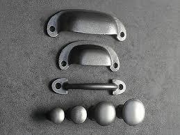 black cast iron kitchen cabinet handles cast iron classic cabinet knobs door handles kitchen cupboard drawer 20mm 40mm ebay