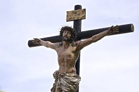 implication of the blood of jesus christ christian data center