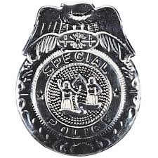 police officer u0026 criminal costumes buycostumes com