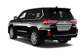 lexus lx 570 used for sale 2008 lexus lx570 latest news features and reviews automobile