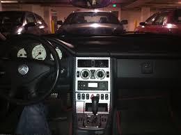 Slk230 Interior Fs 2003 Mercedes Slk230 11500 Mbworld Org Forums