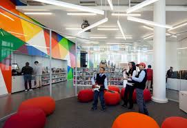 2013 aia ala library building awards announced archdaily