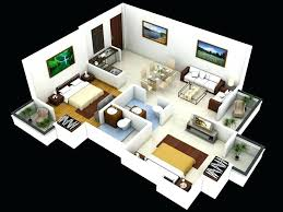 best home design software for mac uk program for house design house plan home design software download