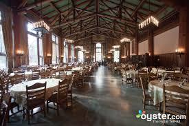 100 el tovar dining room elara hilton grand vacations
