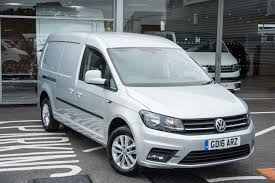 lookers hatfield lexus co uk used vans for sale in hendon north west london motors co uk