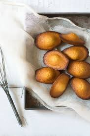 251 best 1 madeleines u0026 macarons images on pinterest french