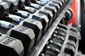 how the starting strength program made me strong again weekly