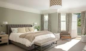 chambre grise et taupe chambre taupe et pale chambre adulte chambre pale et